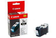 Canon BCI3EB Black Ink 420 Yield 4479A003AA